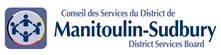 Conseil Services de District de Manitoulin-Sudbury